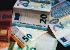 El Eurogrupo sigue pensando en ayudas para los más afectados