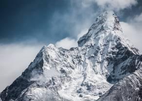 El Everest del Euro Real Brasileño, Dólar Estadounidense Peso Mexicano y Euro Peso Argentino