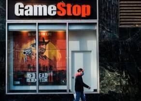 El fenómeno Gamestop: Quién es Ryan Cohen y la nueva MEME-Inversión