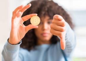 ¡El final de Binance Coin! El precio de BNB se va a tomar por saco... Bitcoin; ¡a precios extremos, caídas extremas! ¡Ethereum cae de morros!