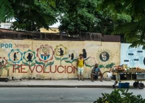 El Fondo Monetario Internacional pronostica fuertes retrocesos de crecimiento económico en los países latinoamericanos