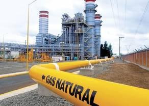 El gas natural sube sin parar y rompe máximos del 2018 ¿comprar o vender?