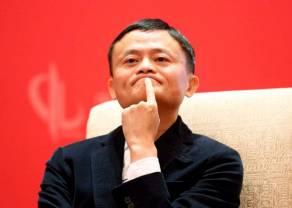 El Hang Seng cae un 0,72 % arrastrado por el fracaso de Alibaba y Meituan