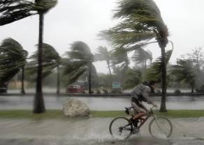 El huracán Powell arrasa el mercado de bonos y metales y dispara el dólar