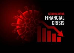 El Ibex 35 cae a la espera de los datos de EEUU y los comentarios de la Fed