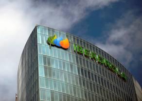 El Ibex 35 desbordado... ¡Iberdrola, Acs y Siemens Gamesa agotan el mercado!