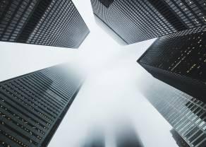 El Ibex 35 sube impulsado por los bancos. Santander avanza un 4,93%