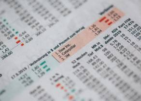 El Ibex cae un 0,31% por los descensos de Telefónica, Santander y BBVA