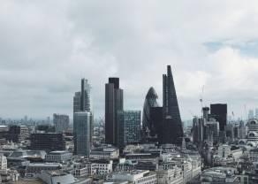 El Ibex detiene el aliento con miras a Londres