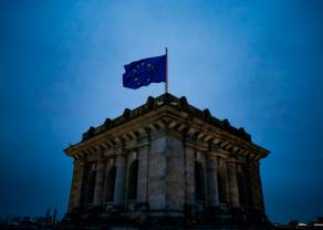 El Ibex sube un 0,51% esperando el resultado de la cumbre de la UE