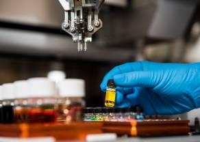 El Ibex sube un 1,82% animado por los avances en los tratamientos contra el Covid-19