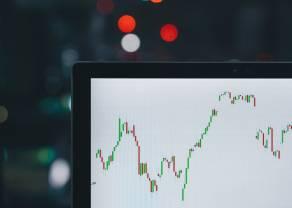 El Ibex vuelve a caer. Las dudas siguen dominando a los inversores