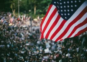 El impacto de las tensiones comerciales entre EEUU y Europa