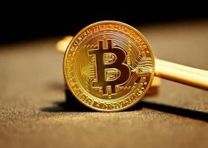 ¡El interés en las criptomonedas no cesa! BofA también aprovecha el frenesí. ¿Cuánto vale actualmente el bitcoin?