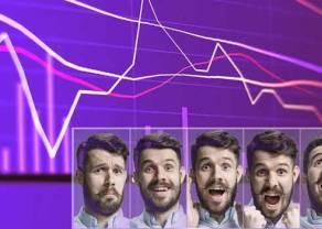 El inversor emocional
