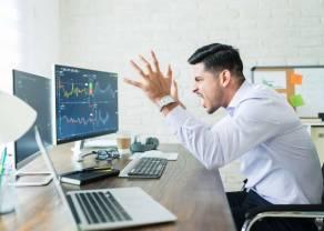 ¡El inversor se espanta con lo que pasa con Solana! ¿Quién más se arrepiente de invertir en Dogecoin? ¿Cardano a modo de refugio?