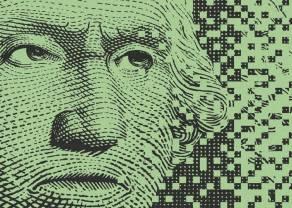 El martes sabremos las actas de la reunión de política monetaria del Banco de la Reserva de Australia.  Comparecencia de Bailey Gobernador del Banco de Inglaterra y permisos de construcción en EEUU