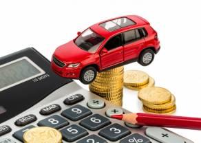 El mercado de automóviles lleva al desborde del precio de paladio (XPDUSD)