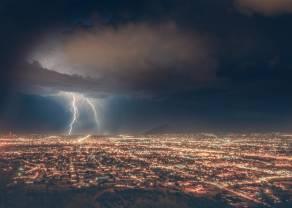 El mercado de bonos se prepara para desatar la tormenta perfecta