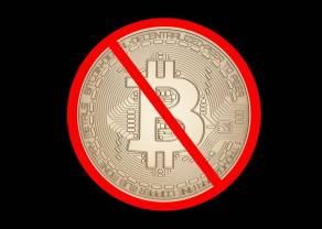 ¡El mercado de las criptomonedas puede hacer LO QUE QUIERA! El Bitcoin evidentemente EXPLOTADO BTC ¿Quieres ver el desplome total de Ethereum? Atento a lo que viene... ETH El pronóstico de Binance Coin sigue siendo fantástico BNB