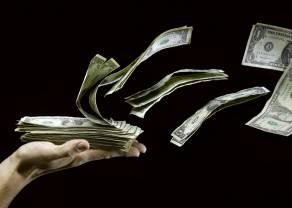¡El mes de marzo empieza sin fuerza para el mercado Forex de las divisas latinas! Observa el cambio Euro Real (EURBRL), el cambio Euro Peso (EURARS) y el cambio Dólar Peso (USDMXN)