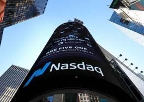 El NASDAQ (US100) con signos de debilidad… ¿inicio de  escenario bajista?