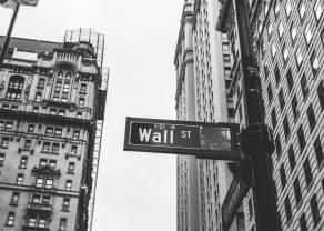 El optimismo vuelve a la Bolsa de Nueva York