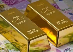 El Oro Dólar (XAU/USD) en corrección. Claves para saber si se prolonga o retomamos las ventas