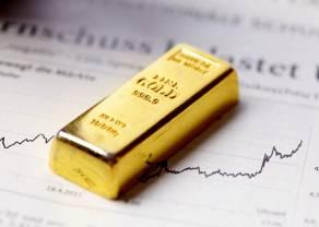 El oro es la mejor oportunidad de inversión para los próximos 10 años