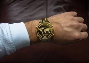 El Oro y la Plata sitúan su cambio en niveles trágicos! Continuarán cayendo?