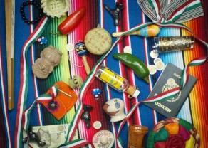 ¡El peso mexicano gana poder con el dólar estadounidense! ¿ El BREXIT bueno para la Libra Esterlina?