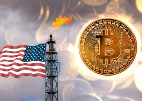 El petro o el bitcoin: ¿Cuál es más conocido y usado en Venezuela?