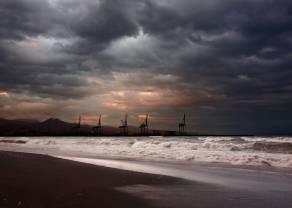 ¿El petróleo dejará de tener valor?