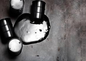 El petróleo en movimiento alcista