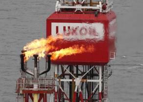 El petróleo se acerca a máximos de tres años tras el conflicto en la OPEP (mercados globales)
