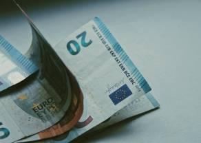 ¡El PIB trimestral no salvará al cambio Euro Dólar (EURUSD)! Los precios del cambio Euro Libra (EURGBP) por los 0.88, mientras que el cambio Euro Yen (EURJPY) se ve motivado por las ventas minoristas
