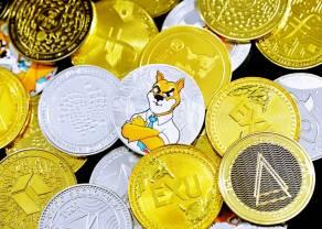 ¡El polkadot mantiene el terreno recuperado frente al dólar! ¿Cuántos dólares pagaremos por el litecoin o por el binance coin?