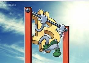 El precio de Bitcoin está en máximos históricos en pesos argentinos