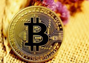 ¡El próximo objetivo para Bitcoin son los 53.000 USD! La cotización de Dogecoin también está subiendo fuertemente ¿Cuánto pagaremos por Ethereum?