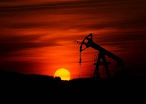 El rally de las materias primas. ¿Un buen momento para invertir?