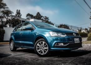 ¡El rally de Volkswagen continúa! Las acciones del fabricante alemán se disparan un 16%