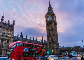El Reino Unido abre sus fronteras. ¿Cómo está reaccionando la libra? Analizamos los pares GBPUSD, GBPEUR, GBPJPY y GBPCHF