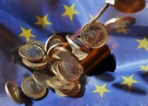 El rendimiento del bund alemán en máximos de una semana con la atención en Powell : Eurozona