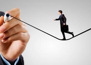 El riesgo en los mercados sobre el que pocos hablan