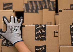 ¡El rumor de Amazon llega a su fin! Amazon no aceptará BTC como forma de pago. La empresa rechaza la idea de usar Bitcoin