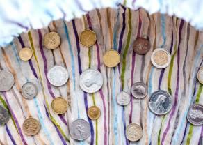 El salario mínimo europeo