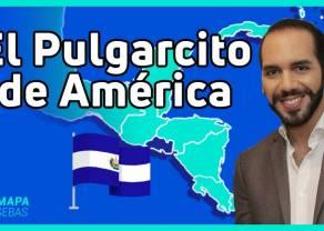 El Salvador se convertirá en el primer país en hacer Bitcoin moneda de curso legal