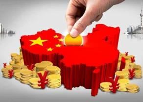 El sector privado de Hong Kong se expande y desacelera, ¿cuáles son las consecuencias en HK50? (analisis forex)