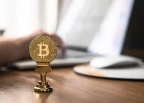 ¿El soporte de los 37,000 dólares será suficiente? El bitcoin intenta frenar la caída frente al dólar, euro y a la libra