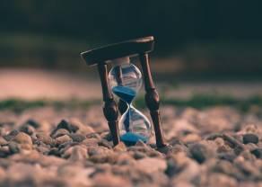 El tiempo que te queda de vida